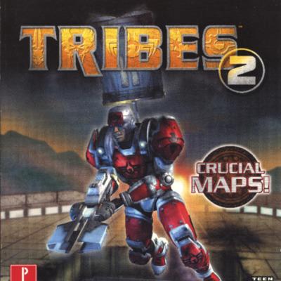 Tribes2Prima.pdf