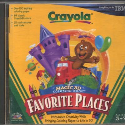 Crayola Magic 3D Coloring Book.jpg