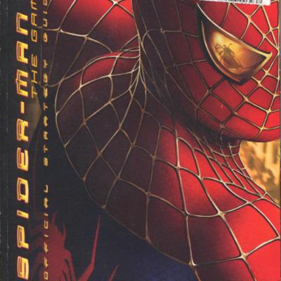 Spiderman2TheGameBradyGames.pdf