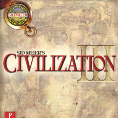 Civilization3StratGuide.pdf