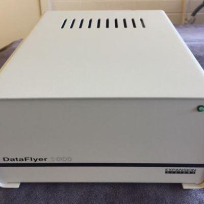 Dataflyer1000.jpg
