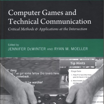 Computer Games and Technical Communication.jpg