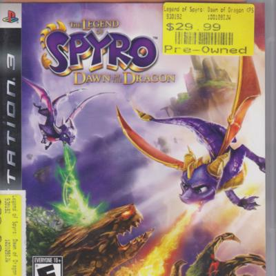 Spyro.jpeg