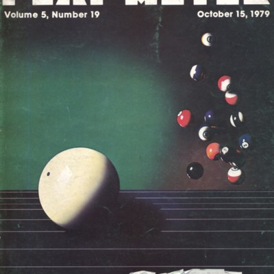 Play_Meter_10-15-1979.jpg