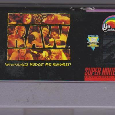 WWF RAW.jpeg