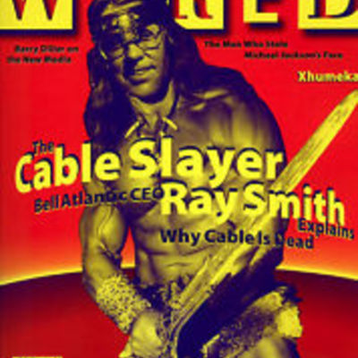 Wired 3 02.jpg