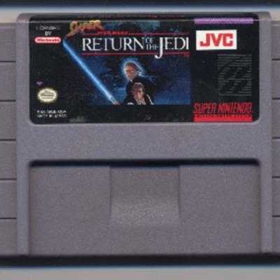 Super Star Wars: Return of the Jedi.pdf