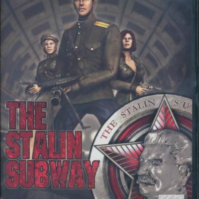 stalin_subway_front.jpg
