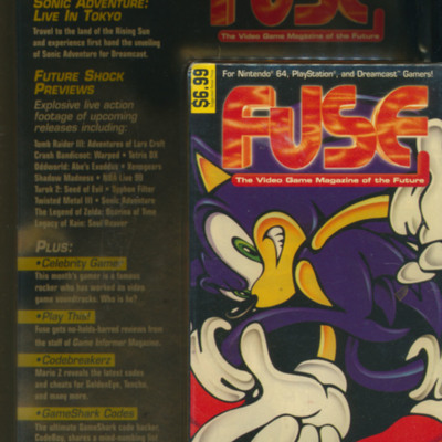 fuse_0101_front.jpg