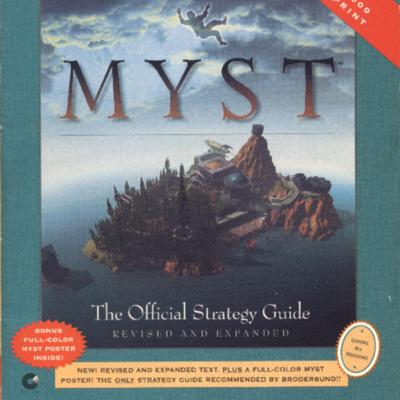 MystTheOfficialStraegyGuide.pdf