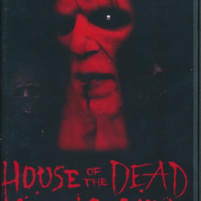 house_dead_front.jpg
