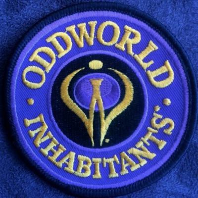 OddworldInhabitants.jpg