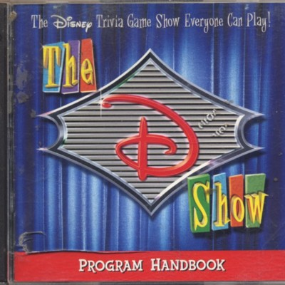 The D Show.jpg