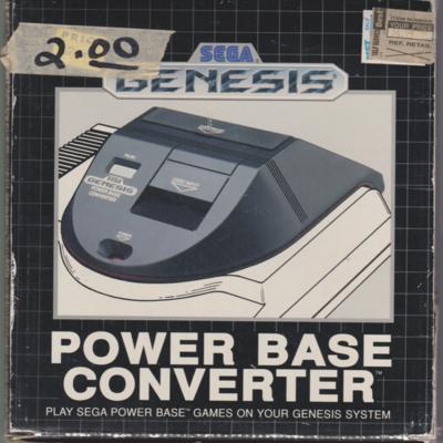 SEGA  Power Converter.jpeg