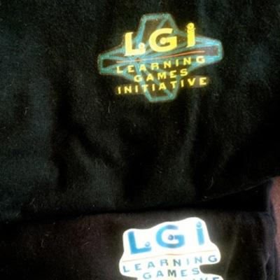 LGIShirts.jpg