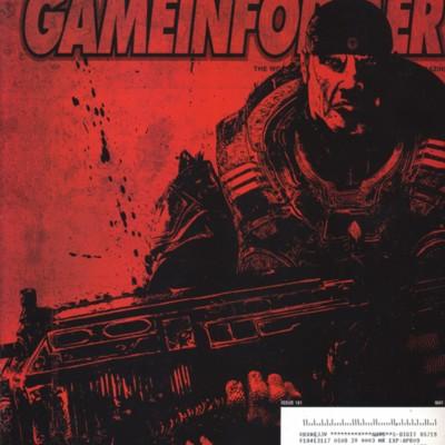 Game_Informer_181.jpg