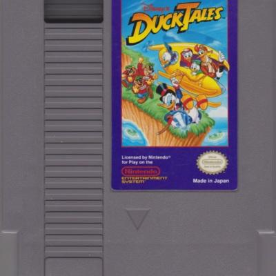 Duck Tales.jpeg