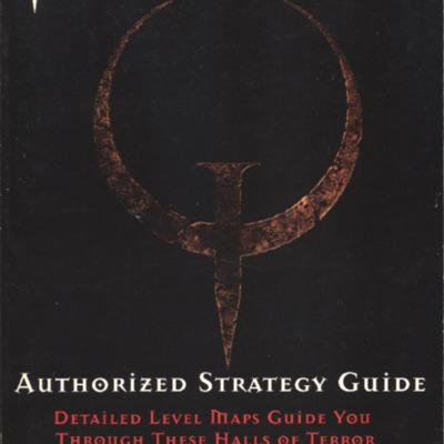 Quake Guide BradyGames.pdf