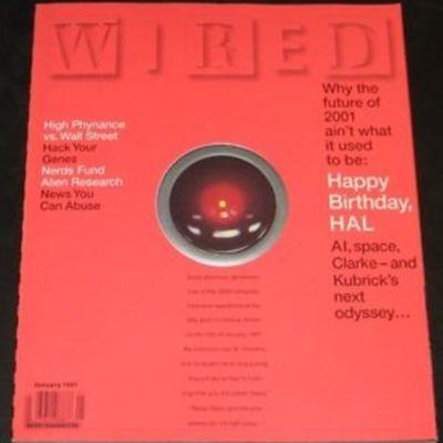 Wired 0016.jpg