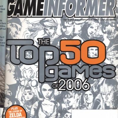 Game_Informer_165(1).jpg
