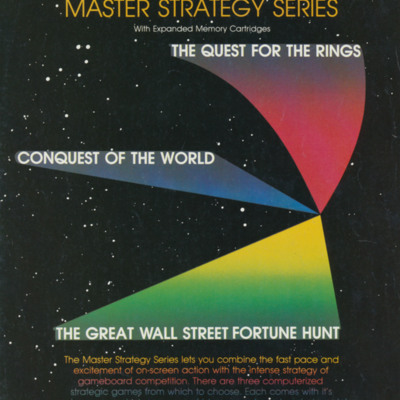 O2_strategy_series_01.jpg