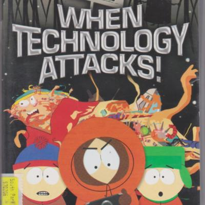 southparktechnology.jpeg