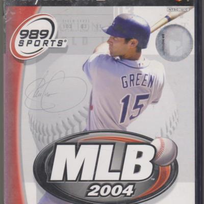 MLB 2004.jpeg