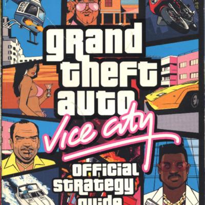GTAViceCityBradyGames.pdf