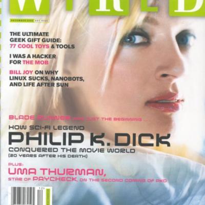 Wired 11 12.jpg