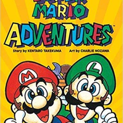 Super Mario Adventures.jpg