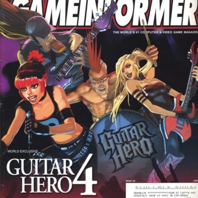 Game_Informer_182.jpg