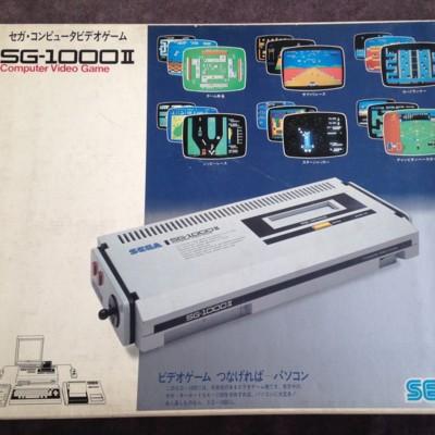 sg-1000 ii.JPG