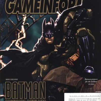 Game_Informer_185.jpg