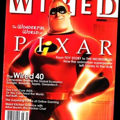 Wired 12 06.jpg