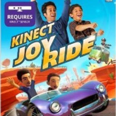 Kinect Joyride.png