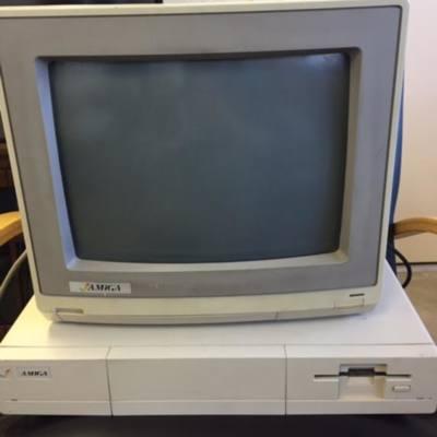 AmigaComputer.jpg
