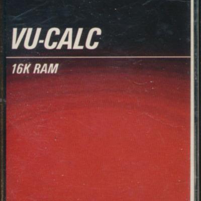 timex_vucalc.jpg