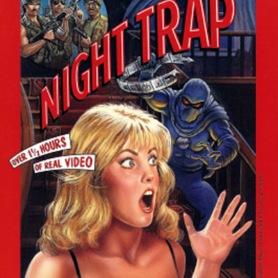 Night_Trap_SegaCD_coverart.png