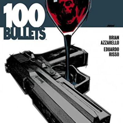 100 bullets 93.jpg