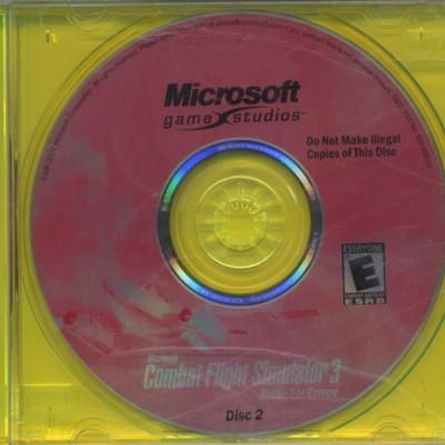 Microsoft Combat Flight Simulator Disc 2.jpg