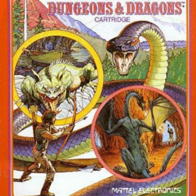 Ad&d_cm_cover.png