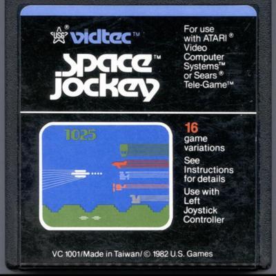 space jockey.jpg