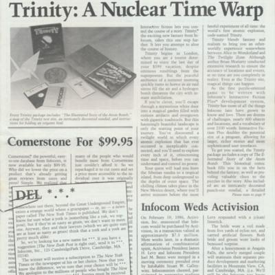 NZT_Spring_1986.jpg