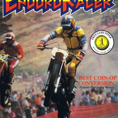 Enduro Racer.jpg