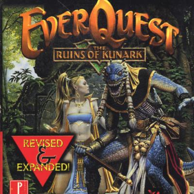 EverQuestTRoK.pdf