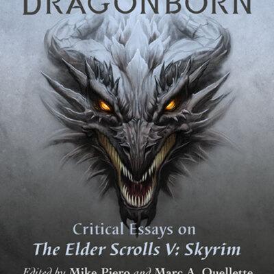 Being Dragonborn.jpg