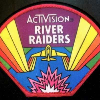 ActivisionRiver.jpg