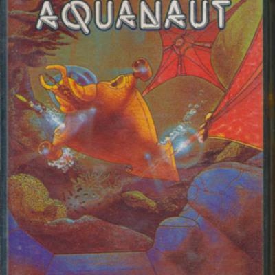aquanaut_front.jpg