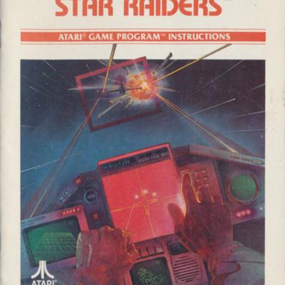 starraiders01.jpg
