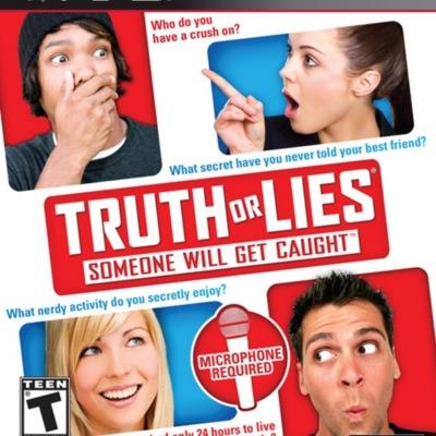 Truth or Lies.jpg